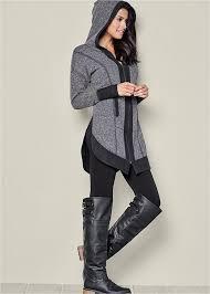 women s outerwear women s jackets coats coats outerwear venus