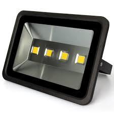 200w led flood light 4pcs waterproof ip65 led flood light 200w high power floodlight