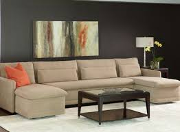 Kalyn Comfort Sleeper 25 Best American Leather Furniture Company Images On Pinterest