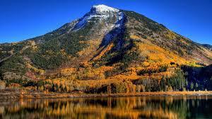 cute fall desktop wallpaper 887755 color wallpapers lake national teton grand jenny landscape