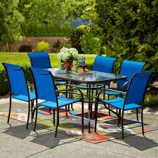 Covers For Outdoor Patio Furniture by Patio Fred Meyer Patio Furniture Home Interior Decorating Ideas