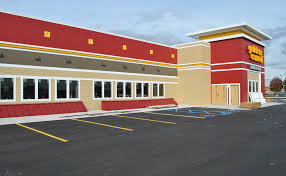 Golden Corral Open On Thanksgiving Golden Corral Set To Open Holland Location After Thanksgiving
