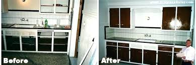 how to fix kitchen cabinets can i just replace kitchen cabinet doors ktchen cabnet r ktchen