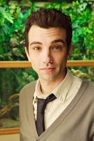 Seeking Book Simon Rich Baruchel Comedy Picked Up By Fxx The Interrobang