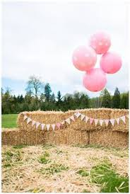 oh sugar events vintage pony party party pinterest pony