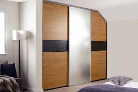 Tempered Glass Closet Doors Walnut Custom Sliding Closet Doors Closet Ideas Cool Custom