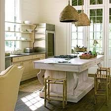 Kitchen Islands Small Spaces Unique Kitchen Islands U2013 Fitbooster Me