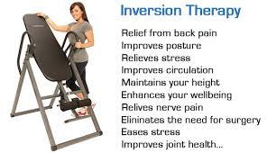 best inversion therapy table inversion table reviews the best inversion table 2017