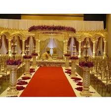 wedding mandaps wedding fiber indian mandaps wedding mandap sana india