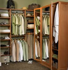 Clothing Storage Solutions by Furniture Sophisticated Closet Design For Small Bedroom Ideas