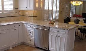 kitchen tile floor ideas tile floors in kitchen modern 9 flooring ideas porcelain slate and