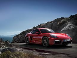 porsche models 1980s porsche introduces boxster gts and cayman gts models driven with
