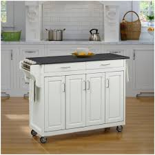 kitchen white kitchen cart with butcher block top crosley white kitchen home styles kitchen cart with stainless steel top white