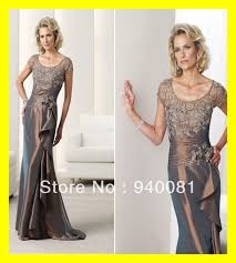 online shop gowns for the mother of bride grandmother dresses