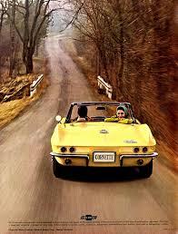 1965 chevy corvette for sale 1965 corvette specs colors facts history and performance