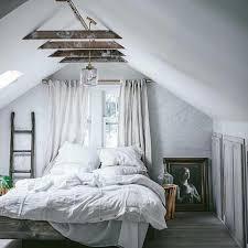 hauteur plafond chambre instagram de myinterior chambre blanche sous combles
