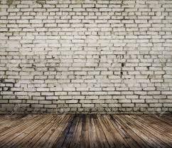 interior brick wall peeinn com