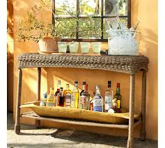 pottery barn patio furniture how to take care of wicker outdoor furniture