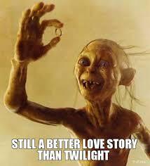Still A Better Lovestory Than Twilight Meme - still a better love story than twilight know your meme