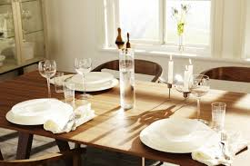 ikea stockholm dining table stockholm dining table walnut veneer with stockholm plates and stockholm carafe 1 0 clear glass 560x373 jpg