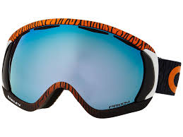 Oakley Canopy Ski Goggles by Oakley Canopy In Orange For Men Lyst