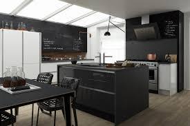 Wren Kitchen Cabinets Lb Kitchens