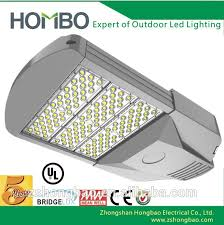 lighting companies in los angeles angeles led street lighting angeles led street lighting suppliers