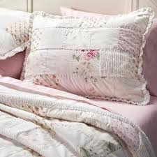 simply shabby chic duvet covers simply shabby chic chenille pink