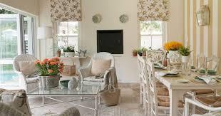 Patio Braai Designs Tips On Creating The Braai Area Sa Garden And Home