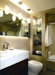 bathroom remodeling ideas for small master bathrooms small master bathroom remodel ideas narrow master bath more