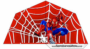 spiderman free party printables and images is it for parties