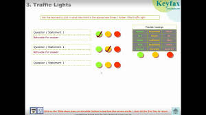 interactive powerpoint template for educational quizzes and e