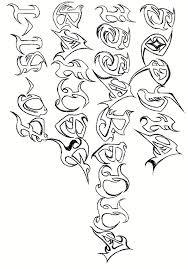 tribal name tattoo ideas hawaiian turtle forearm tattoo design for men name tattoo designs on