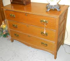 Bedroom Furniture Stores Austin Tx by Furniture Thomasville Secretary Desk Thomasville Dresser