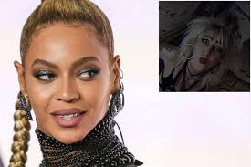 I Rather Go Blind By Beyonce Meet The Canadian Punk Band Stealing Fans From Beyoncé New York Post