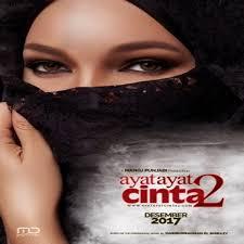 ayat ayat cinta 2 plot suka movie drama download film indonesia terbaru mp4 3gp ya di