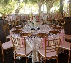 wedding packages houston houston wedding packages wedding ideas vhlending