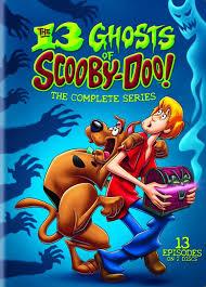 Scooby Doo Fime - scooby doo arhive desene in romana desene animate