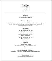 Attractive Resumes Blank Sample Resume Database Engineer Sample Resume Resumes Cover
