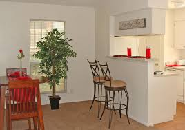 dining room furniture san antonio photos and video of summit of thousand oaks in san antonio tx