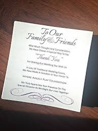 Wedding Gift List Wording First Wedding Anniversary Gift Ideas South Africa Imbusy For