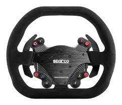 volanti sparco ts xw racer sparco p310 competition mod