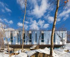2016 design awards recipients american institute of architects