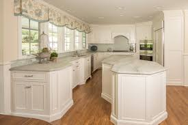 Kitchen Without Cabinets Ackley Cabinet Llc