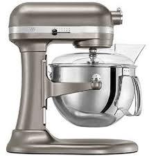 black friday kitchenaid rebate amazon best 25 kitchenaid pro 600 ideas on pinterest kitchenaid pro