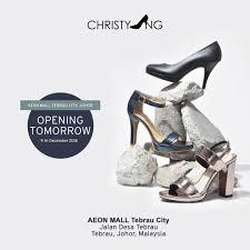 wedding shoes johor bahru new ng flagship store in johor bahru loopme malaysia
