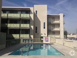 1 Bedroom Apartments For Rent In Pasadena Ca 444 Apartments Available For Rent In Pasadena Ca