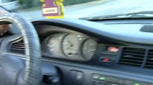 1994 honda civic 4 door 1994 honda civic dx sedan 1 6l 4 speed auto