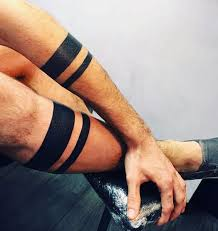 tatto ideas 2017 tattoos 50 black band tattoo designs for men