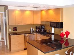 denver kitchen cabinets cabinetry installation kitchen